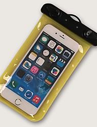 1 L Sac de téléphone portable Chasse Pêche Randonnée Pare-vent