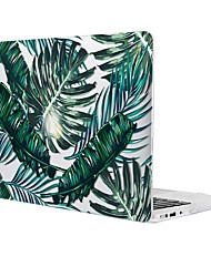 cheap -MacBook Case for Tree Polycarbonate New MacBook Pro 15-inch New MacBook Pro 13-inch Macbook Pro 15-inch MacBook Air 13-inch Macbook Pro