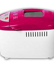 Kitchen Plastic Oven Toasters