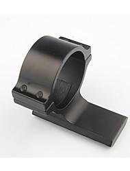 baratos -ANOWL Clipe Lanternas Acessórios 0 lm N/A Modo - Portátil Libertação Rápida Caça
