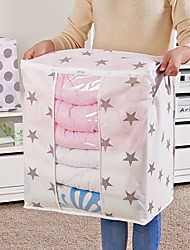 cheap -Storage Bags Drawers Shoe Bags with Feature is Anti-Wind Anti-Dust, Shoes Cloth Quilts