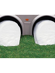 cheap -Full Coverage Spare Tire Covers universal All Models All Seasons