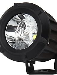 cheap -Truck Light Bulbs W High Performance LED 2500lm lm Working Light Foruniversal All Models All years
