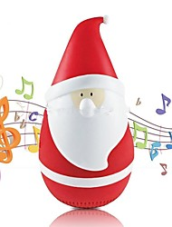 cheap -Toys Santa Suits Music People Bluetooth Sounds Holiday Children's Adults' Pieces