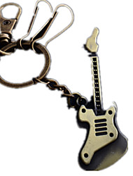 cheap -Key Chain Toys Novelty Musical Instruments Unisex Pieces