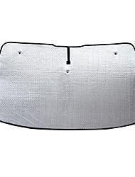 cheap -Automotive Car Sun Shades & Visors Car Visors For Ford All years Escort Aluminium