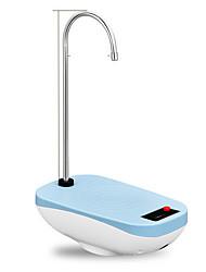 Недорогие -На каждый день В помещении Стаканы, 0 Вода Насосы и фильтры