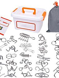 Недорогие -металлический практический подарок дарит свадебный подарок-20 * 15 * 11 свадебных подарков