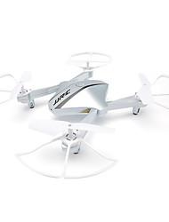 RC Drone JJRC H44WH 4 canaux 2.4G Avec Caméra HD 720P Quadri rotor RC Vol vers l'arrière En avant en arrière Mode Sans Tête Vol Rotatif