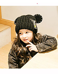 Baby Gender Occasions Pattern Kids Apparel,Clothing Style Season