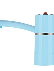 Недорогие -Повседневные В помещении Стаканы, 0 Вода Насосы и фильтры