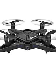 preiswerte -RC Drohne Gteng 911w 4 Kanäle 6 Achsen Ferngesteuerter Quadrocopter Schweben Ferngesteuerter Quadrocopter Fernsteuerung Kamera USB Kabel