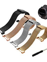baratos -para pulseiras de metal suunto core relógios de liberação rápida alfinetes de alças de fita