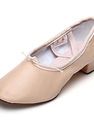 Dance Shoes Promotion
