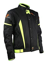 cheap -Riding Tribe JK-37 Reflect Racing Winter Jackets Motorcycle Waterproof Jackets