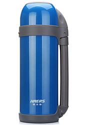 baratos -Casual Artigos para Bebida, 1500 Aço Inoxidável Água Vacuum Cup