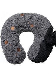 Недорогие -Запоминающие форму подушки для шеи