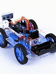 baratos -Crab Kingdom Microcomputador Single Chip para apresentações ou aulas 27*14*9