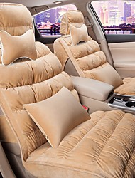 cheap -Automotive Seat Covers For universal All years Car Seat Covers Fabrics