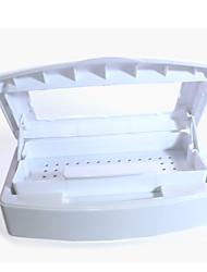 Недорогие -# инструмент для чистки инструмента инструменты для уборки сплошной цвет другие инструменты аксессуары для ногтей