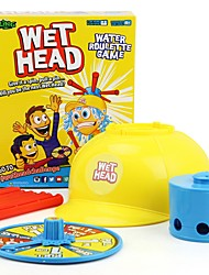 Stress Relievers Toys Others Family Office Desk Toys Relieves ADD ADHD Anxiety Autism Stress and Anxiety Relief Holiday Kids Adults' 1
