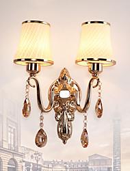 AC 100-240 E27 Rustique Antique simple LED Rétro Moderne/Contemporain Traditionnel/Classique Fonctionnalité for Style mini,Eclairage