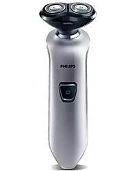 economico -rasoio elettrico philips s520 raso impermeabile lavabile 220v