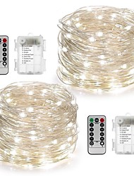 LED-stringlys