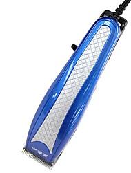 Недорогие -xiaobawang xbw-2502 электрический стример для волос