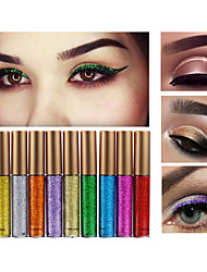 cheap -Eyeliner Liquid Wet Long Lasting Color Extending Beauty Other 1