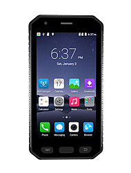 E&L S30 4.7 pulgada Smartphone 4G (2GB + 16GB 8 MP Quad Core 2950mAh)