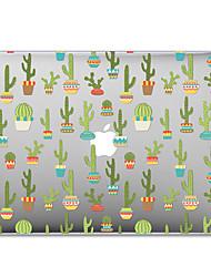 """preiswerte -MacBook Herbst für Das neue MacBook Pro 15"""" Das neue MacBook Pro 13"""" MacBook Pro 15 Zoll MacBook Air 13 Zoll MacBook Pro 13-Zoll MacBook"""