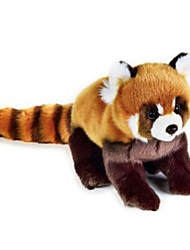 cheap -Stuffed Toys Stuffed Animals Plush Toy Cute Eco-friendly Animals Lovely Kids Adults'