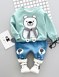 Baby Fall Winter