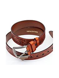 cheap -Women's Others Waist Belt,Irregular Style