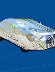 economico -Settore automobilistico Parasole e Visiere per auto Visiere auto Per Universali Tutti gli anni Tutti i modelli Alluminio