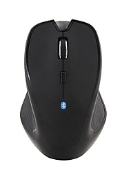 cheap -New 3.0 Wireless Bluetooth Mouse