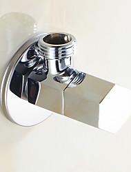 preiswerte -Wasserhahn Zubehör-Gehobene Qualität-Modern/Zeitgenössisch Fertig