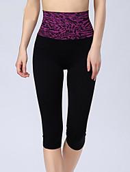 cheap -YUIYE® Yoga Clothes Bodybuilding Sport  Fitness Women Pants Gym Clothes Women Dance Women Yoga Pants