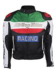 cheap -Men Motorcycle Protective Jacket Winter And Winter Waterproof And Wearable Protector Gear For Motorsport