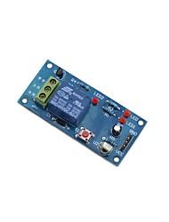1 5v инфракрасный remotecontrol relaymodule обучения инфракрасный контроль управления инфракрасный модуль управления