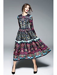 Arabian Clothing