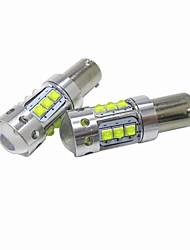 Недорогие -супер яркая светлость ba9s bax9s автомобиль зазор свет t4w купол лампочка 50w ba9s инструмент лампочка белый цвет (2 шт.)