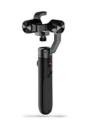 Недорогие -Xiaomi карманный стабилизированный карданный шар для камеры xiaomi mijia