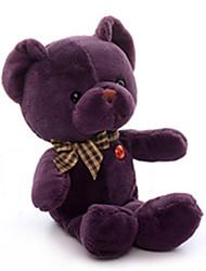 cheap -Stuffed Animal Plush Toy Teddy Bear Crystal Animals Gift