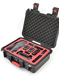 abordables -1pc Recipiente Bag & Case Plásticos