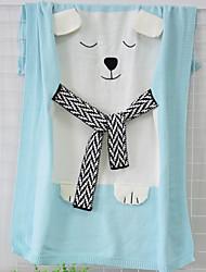 baratos -Outros Acessórios Animais 100% Acrílico cobertores