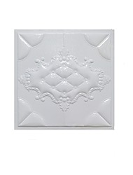 economico -Natura morta Moda Adesivi murali Adesivi 3D da parete Adesivi decorativi da parete,Vinile Materiale Decorazioni per la casa Sticker murale