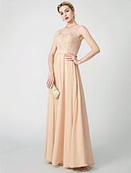 Fajines para vestidos de fiesta barato
