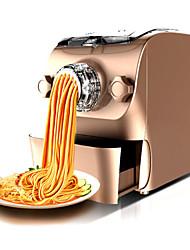 Кухня пластик 110V-220V Машина для производства макаронных изделий